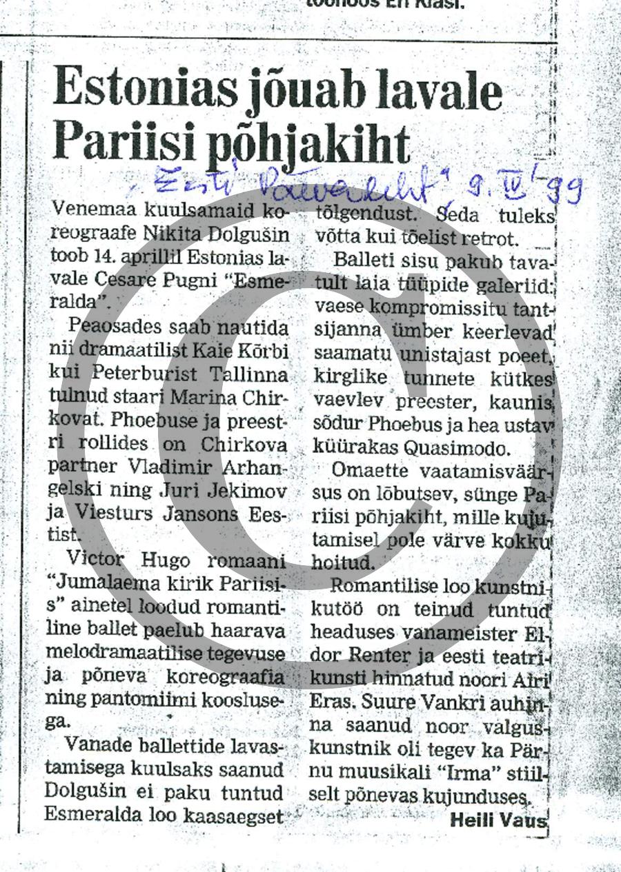 Päevaleht_HeiliVaus