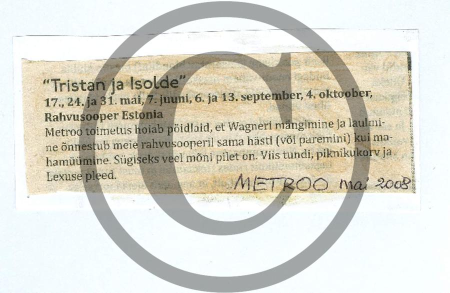 Metroo (2)