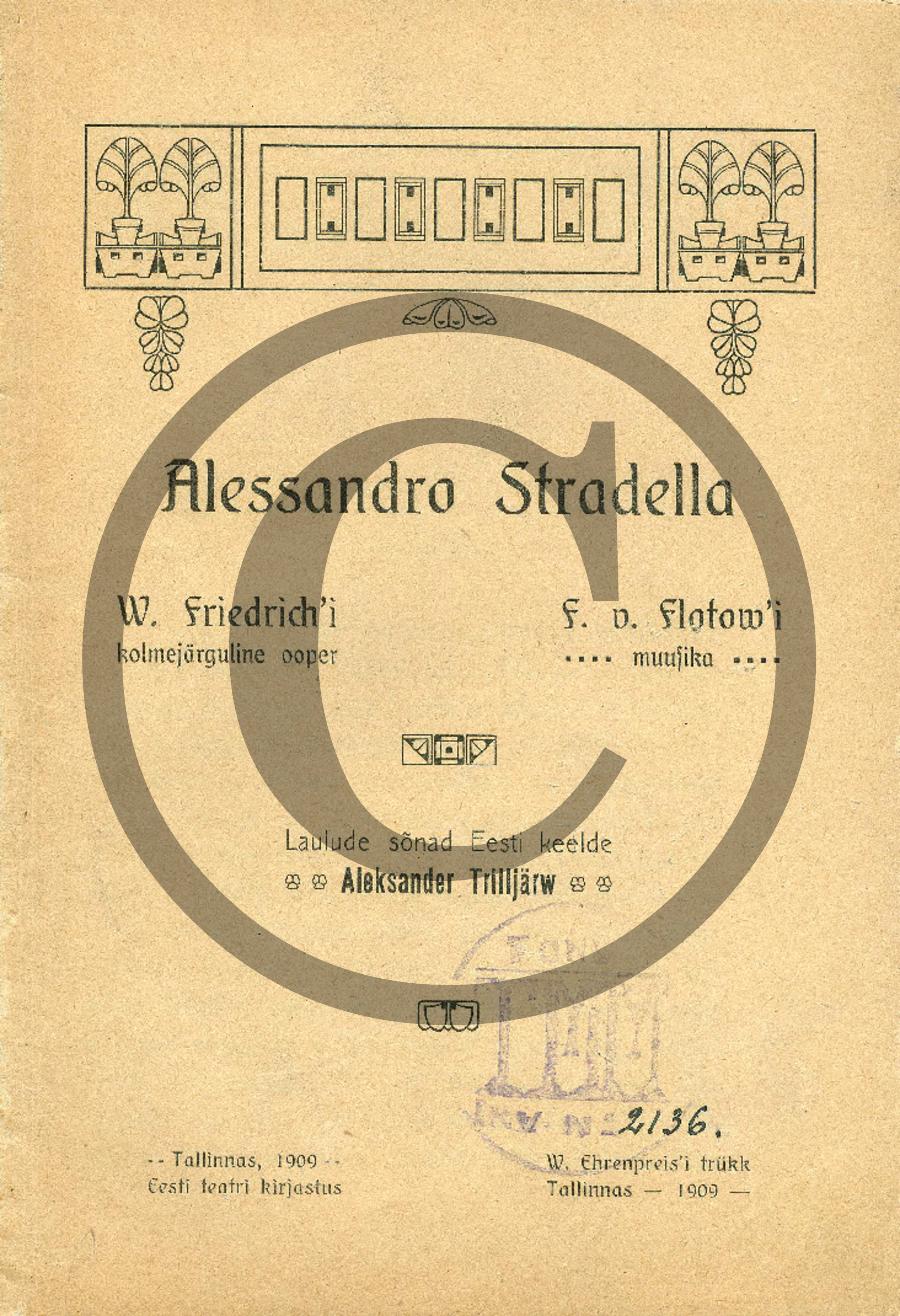 AlessandroStradella (3)