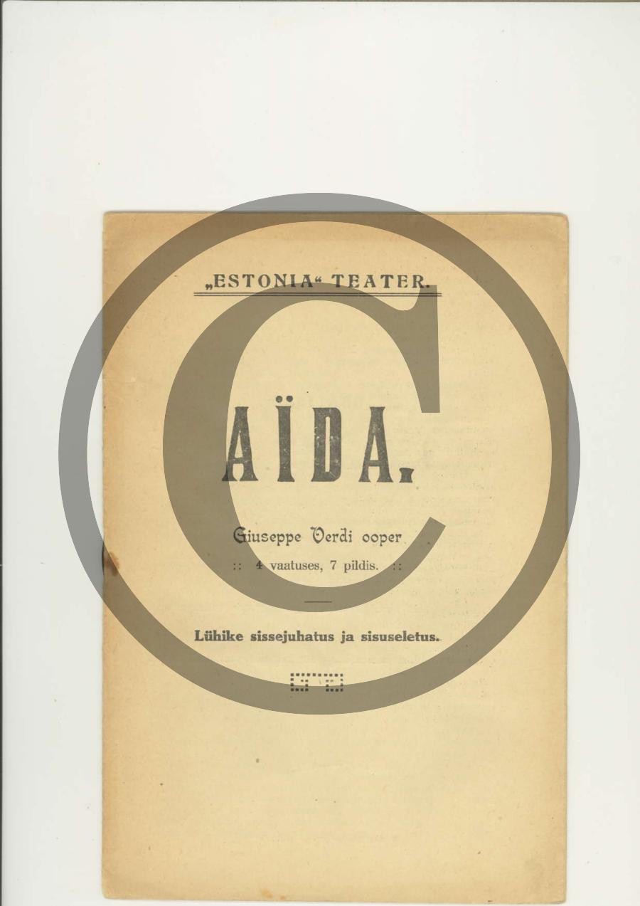 Aida_sisuseletus