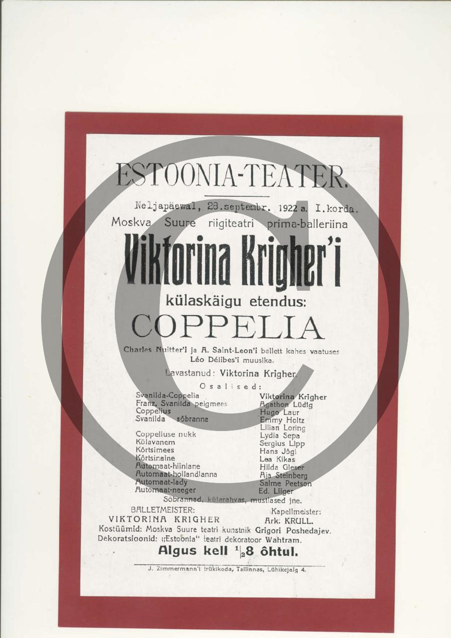 Coppelia_kava(1)
