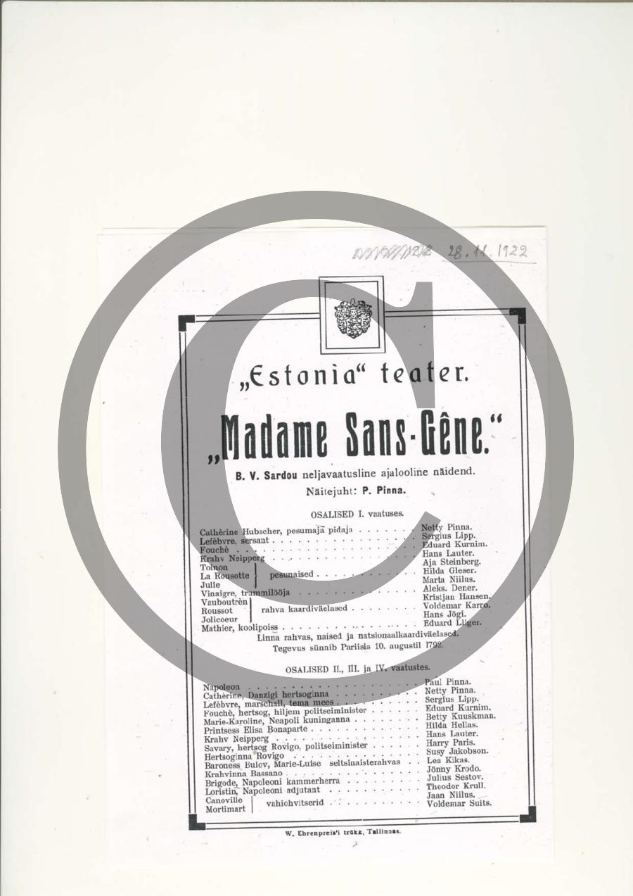 MadameSansGene_kava(1)