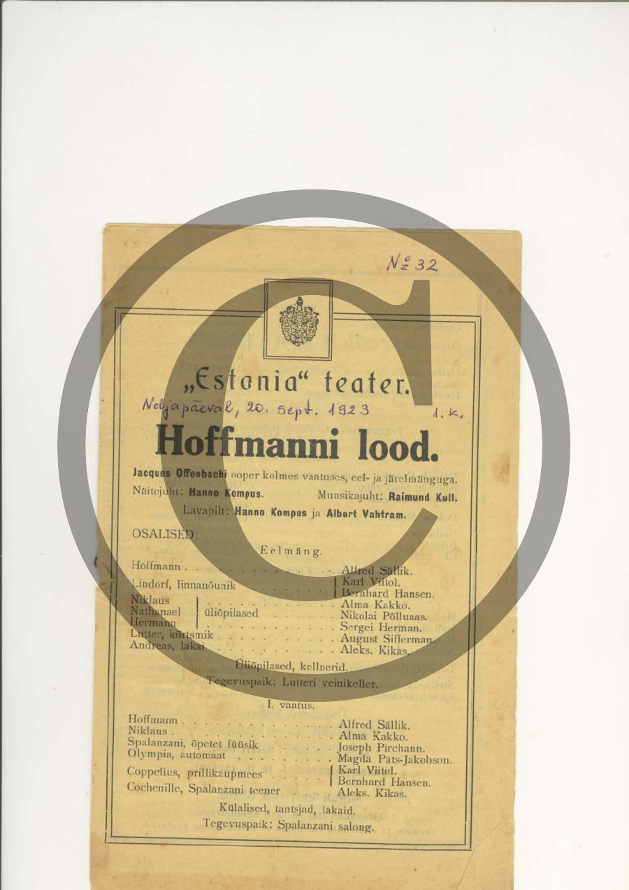 Hoffmanni lood_kava(1)