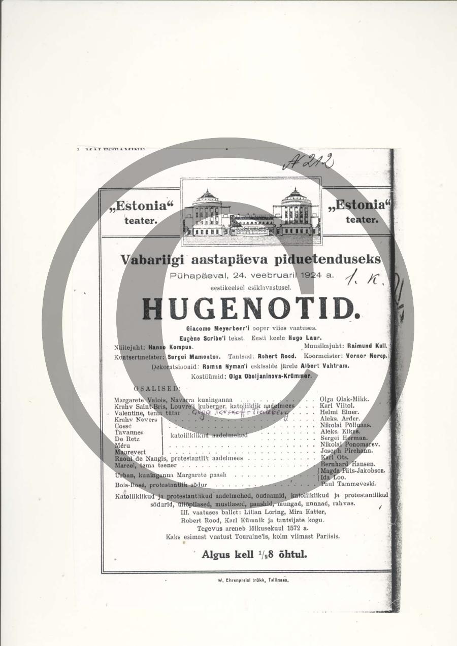 Hugenotid_kava