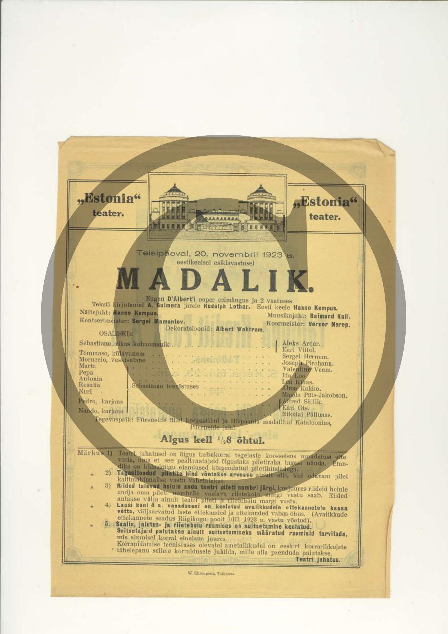 Madalik_kava(1)