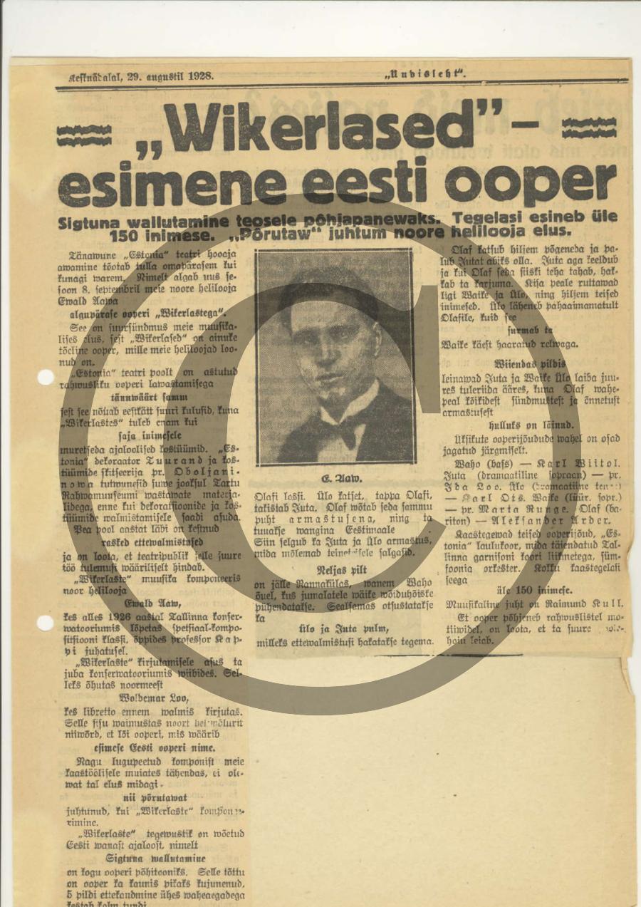 Vikerlased_Uudisleht(1)