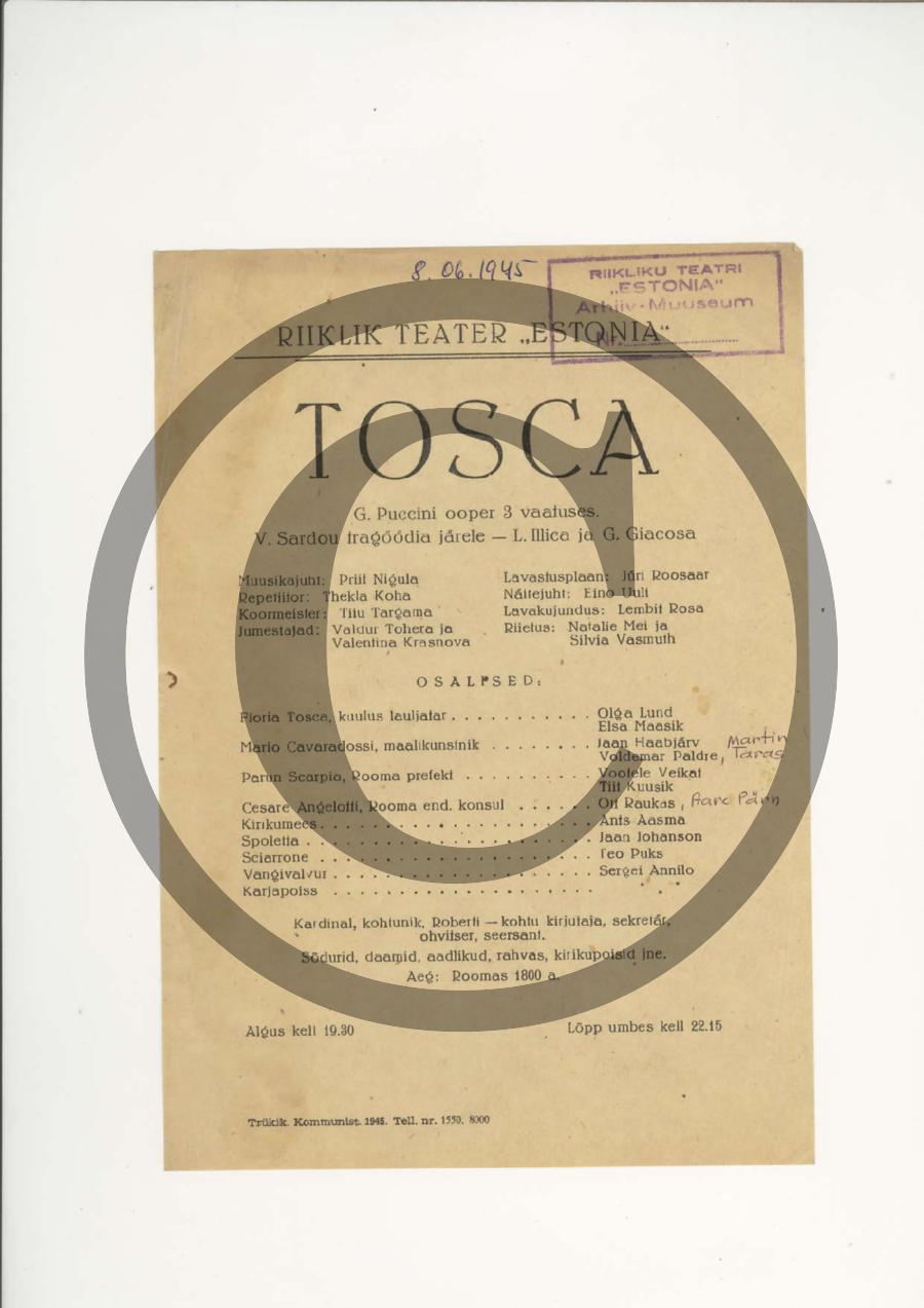Tosca_kava(est)