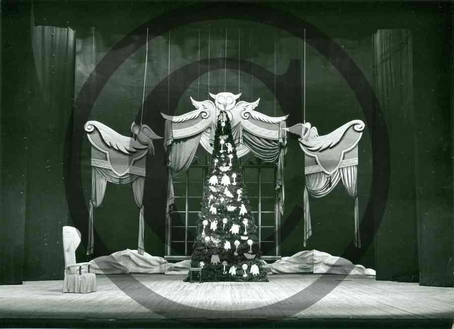dekoratsioonid-1