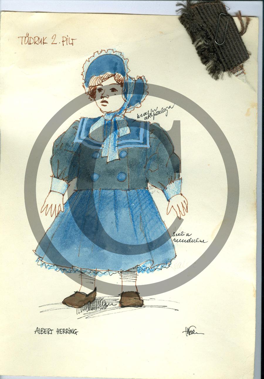 Albert.Herring-Tüdruk-2.pilt0001