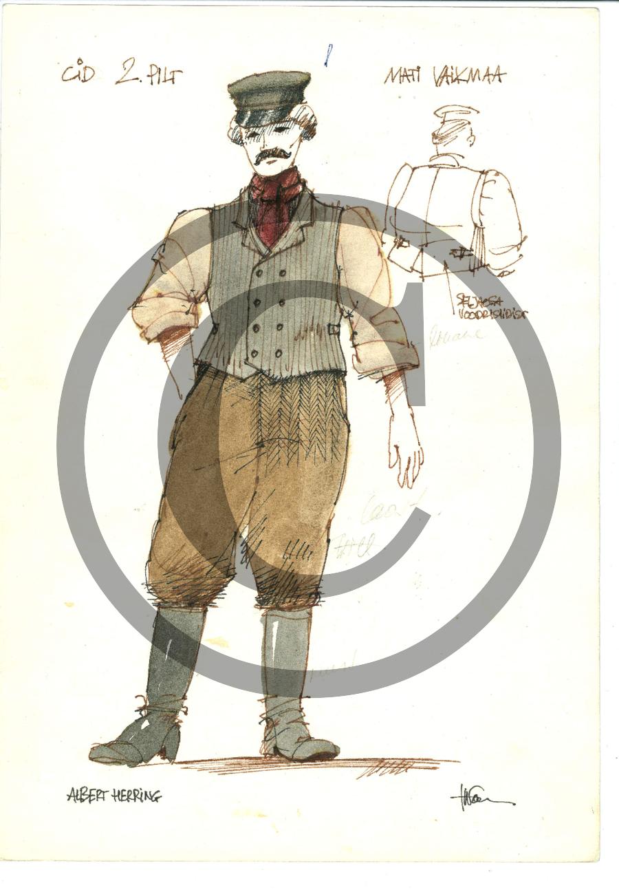Albert.Herring-Cid-2.pilt0001