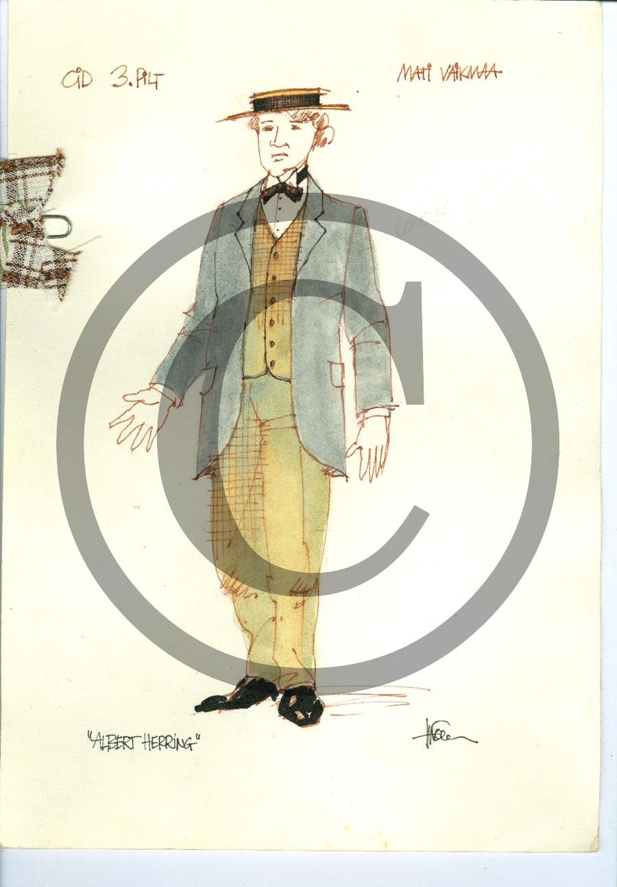 Albert.Herring-Cid-3.pilt0001