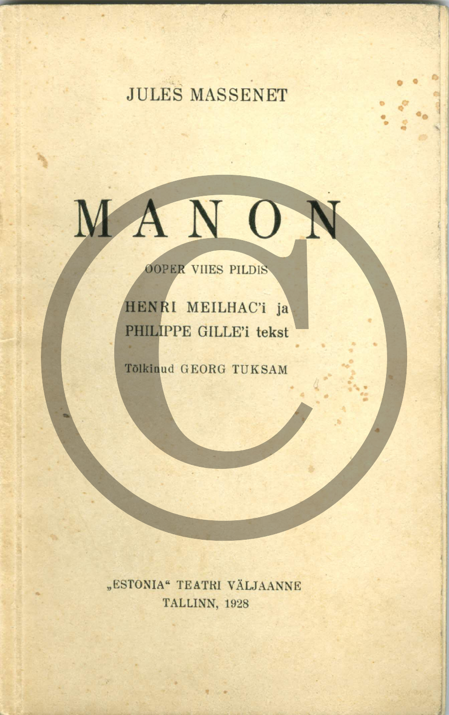 Manon0001