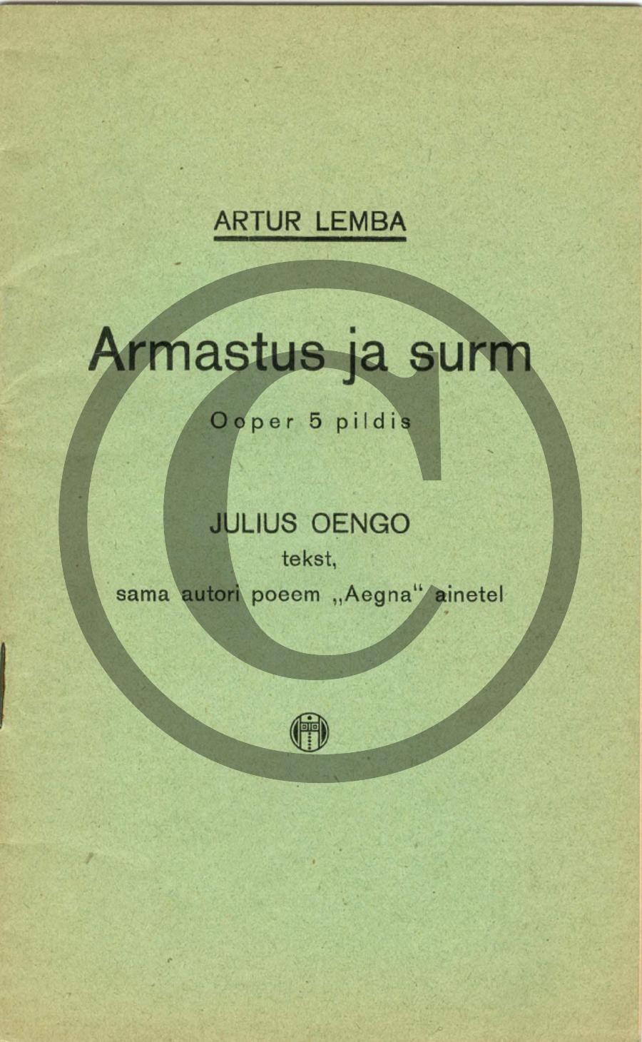 Lemba0001