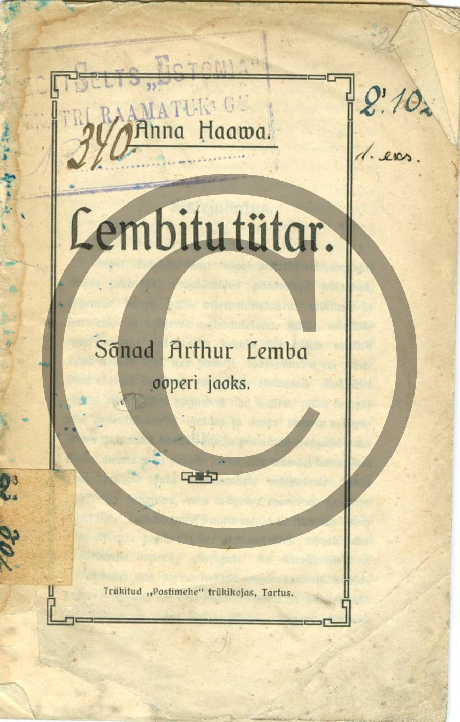 Lembitu0001