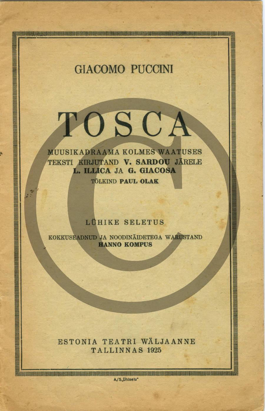 Tosca0001