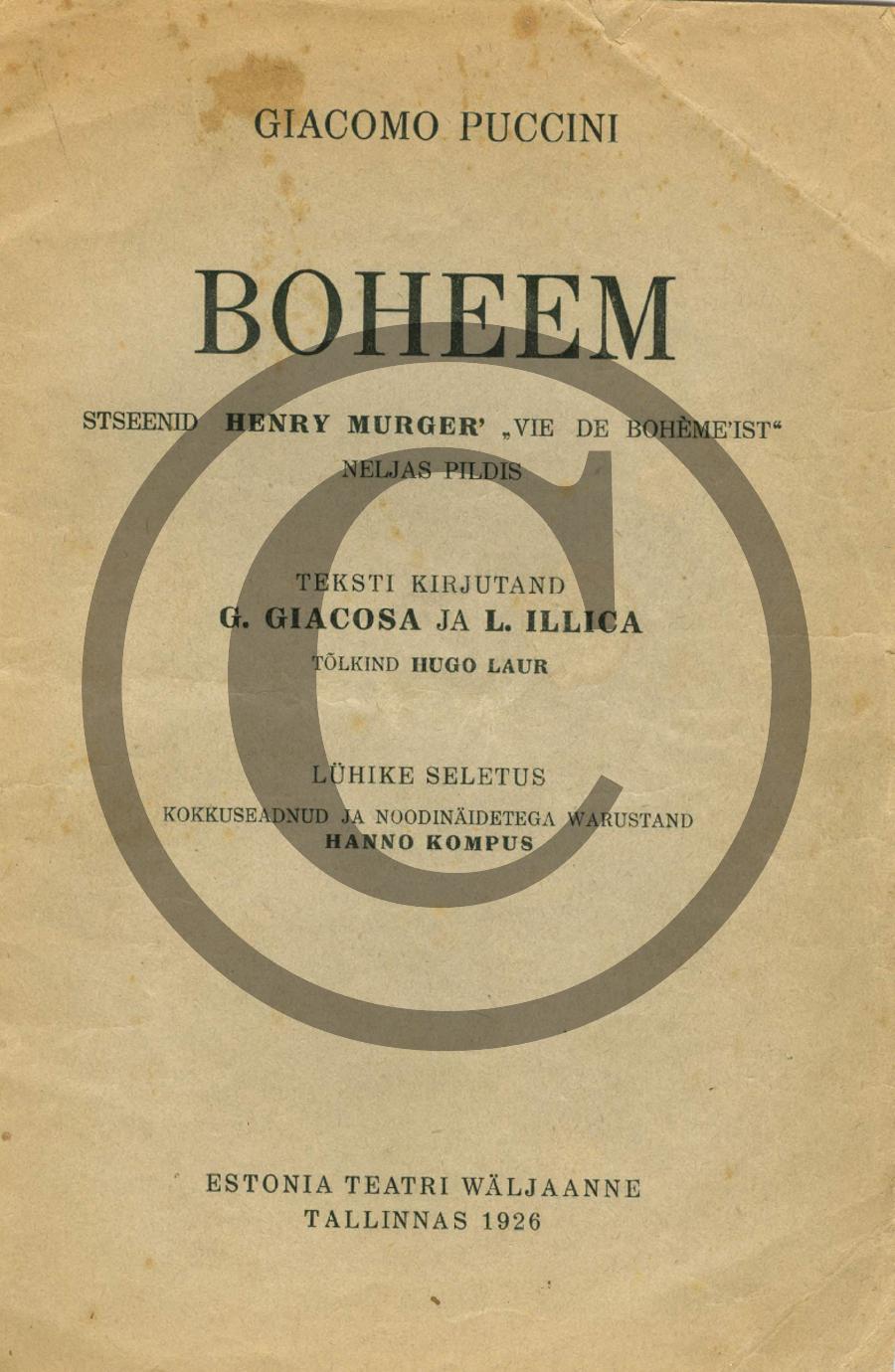 Boheem0001