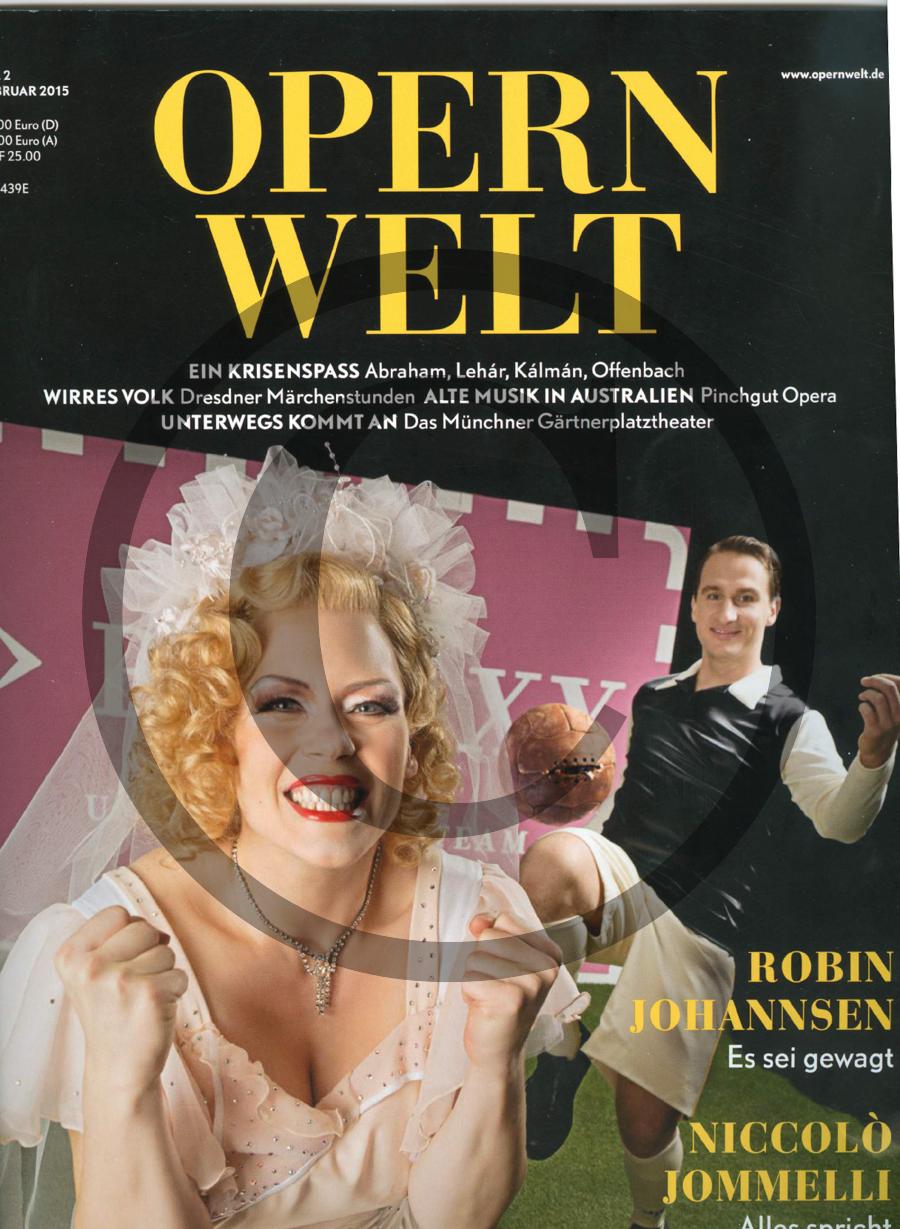 OpernWelt0001