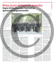 Risto Joost.pdf