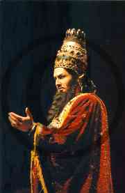 Aare Saal Nabucco 2.jpeg