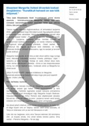 83aastast Margarita Voitest ähvardab kodust ilmajäämine- Kuratlikult halvasti on see kõik mõjunud..pdf
