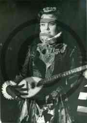 Eve Neem Don Carlos 1971.jpeg