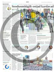 Rahvusooper Estonia juhiks sai Ott Maaten.pdf