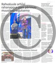 Vanemuise teatri muusikajuhiks saab Risto Joost.pdf