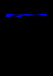 18.02_err.ee_kuldneklassika.pdf