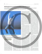 Balletigala kui postdramaatiline tantsulavastus.pdf