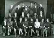 Estonia teatri solistid 1964 jaanuar - nimed järgmisel fotol.jpeg