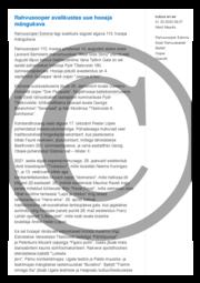 Rahvusooper avalikustas uue hooaja mängukava.pdf