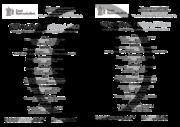 Pööningtants_08.06.pdf