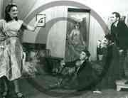 Gerda Murre Ott Raukas Ants Eskola Hugo Sutt Montmartrei kannike 1939.jpeg