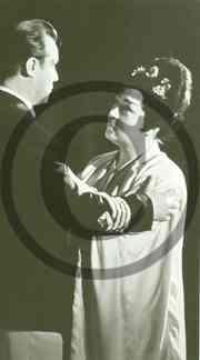 MolnarLjiljanaKuuskIvoPinkerton_MadameButterfly20.2.1966Vaidla1.jpeg
