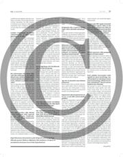 Rahvusooper 2.pdf