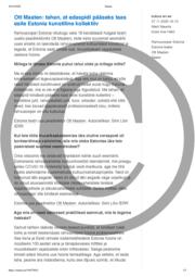 Ott Maaten- tahan et edaspidi pääseks taas esile Estonia kunstiline kollektiiv.pdf