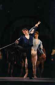 Romeo ja Julia 11.jpeg
