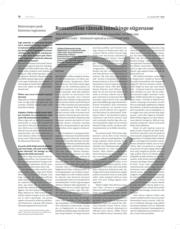 Rahvusooper 3.pdf