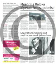 Georg Ots.pdf