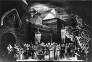 Boriss Godunov 1952.jpeg