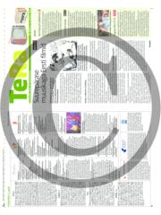 Suurepärase muusikaga Eesti filmid.pdf