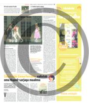 """Koroonale jalgu jäänud """"Anna Karenina jõuab Estonias lavale2.pdf"""