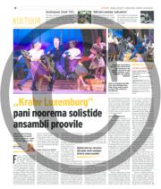 """""""Krahv Luxemburg"""" pani noorema solistide ansambli proovile.pdf"""