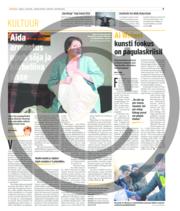 02.02_EPL_Aida.pdf