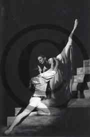 Romeo ja Julia 7.jpeg