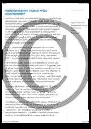 Koroonakarantiini viljastav mõju ooperikunstile.pdf