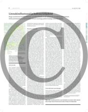 Linnakindlustused ja kultuuriobjektid.pdf