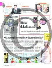 kranaat.pdf