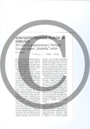 01.2016_TEMUK_Arabella0001.pdf