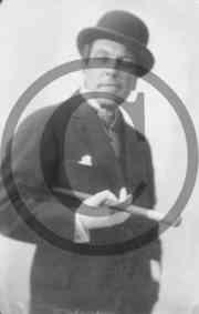 Kolmekrossiooper 1930.jpeg